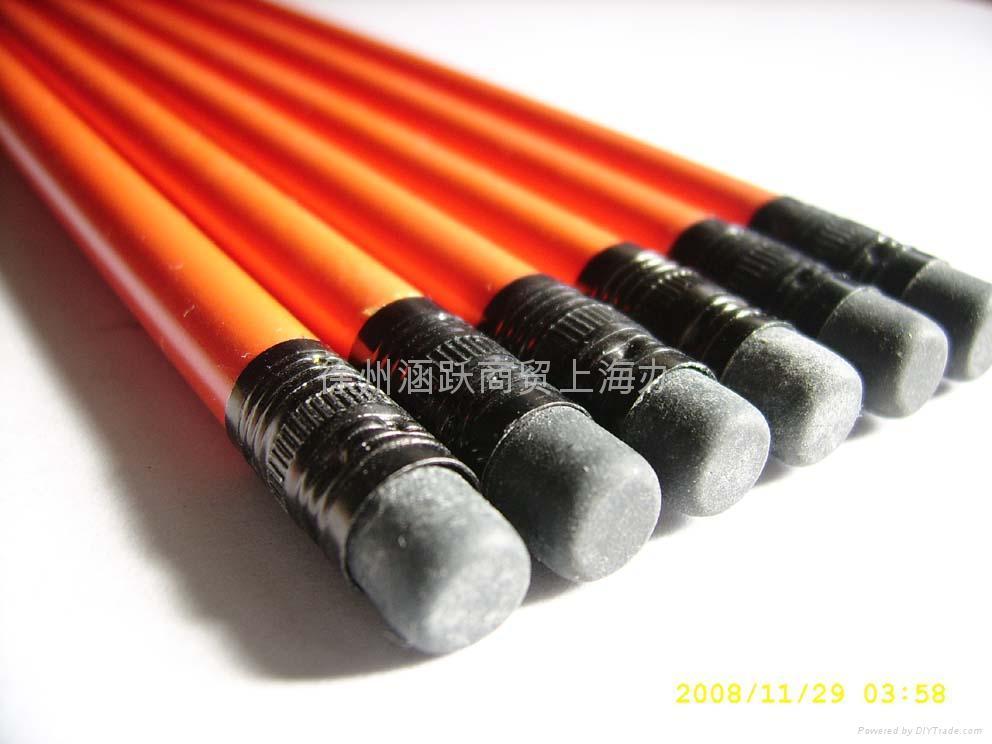 高尔夫小铅笔  1