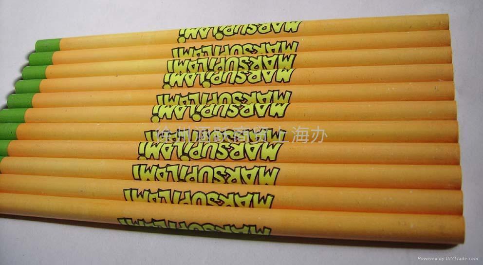 高尔夫小铅笔  5