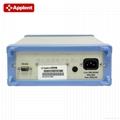 Applent/常州安柏 AT2811 LCR电桥 LCR测试仪 LCR数字电桥 高速型 10kHz 5