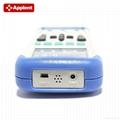 Applent/常州安柏 AT825 手持式LCR电桥 便携式LCR测试仪 3