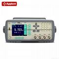 安柏/Applent AT516   电阻测试仪 2