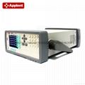 安柏(Applent) AT5110 多路电阻测试仪 4