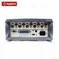 安柏(Applent) AT5110 多路电阻测试仪 3