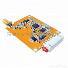 中功率无线通信模块APC802-43
