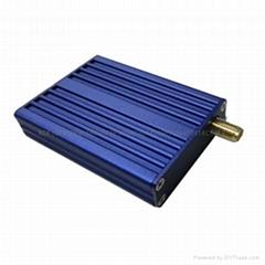 无线通信模块APC810-43