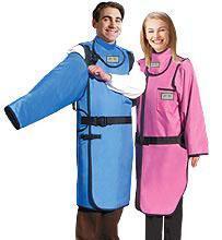 X射線防護鉛衣