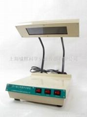 三用紫外分析仪