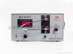 紫外檢測儀