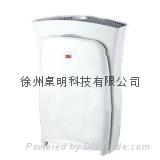 3M空氣淨化器超潔淨