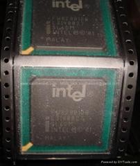 電腦主板芯片