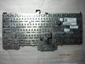 Laptop Computer Keyboard 2