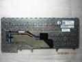 Laptop Computer Keyboard 4