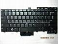 笔记本电脑键盘 5