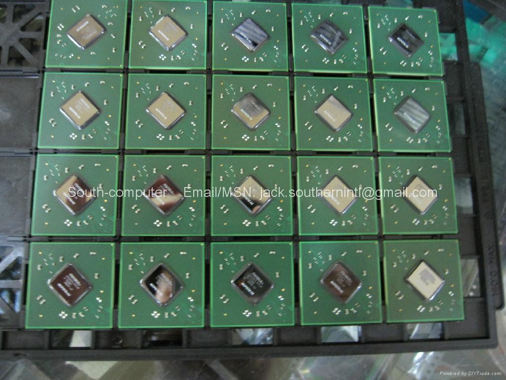Intel fw82801ba