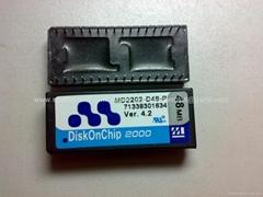 Hot offer DOC 电子盘 MD2202-D64
