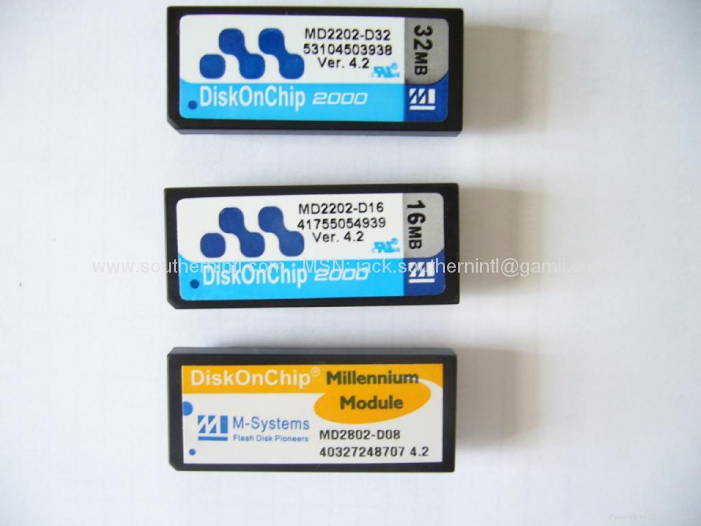Hot offer DOC 電子盤 MD2202-D64  3