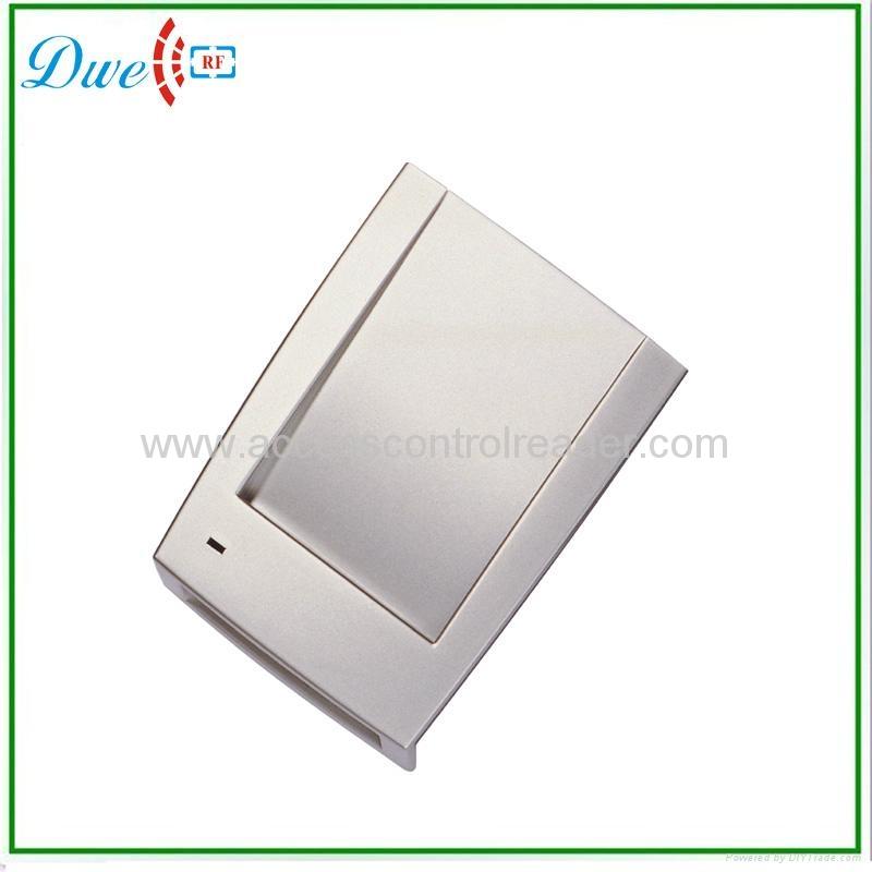 USB Desktop card reader 110B 1