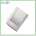 USB Desktop card reader 110B