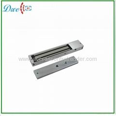 Magnetic Lock 600lbs 280kg DW-280