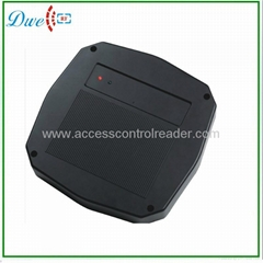 125khz EM-ID 1 m long range reader passive card access control parking systems