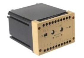 Dual way vehicle detector DW-DD01 1