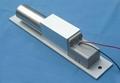 Electronic lock  DW-001