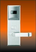Hotel lock  DW-333BM 1