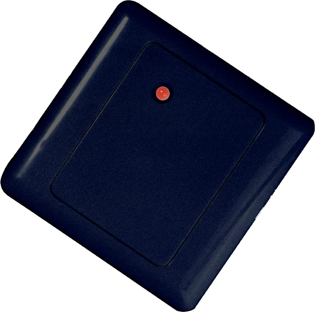 access control RFID reader 001N 2