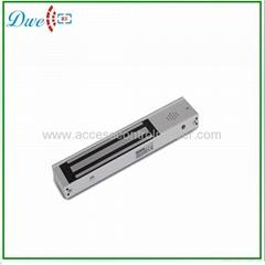 350KG(800Lbs) Magnetic lock DW-350
