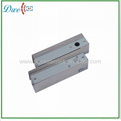 Stainless Steel Bracket for Frameless Glass Door