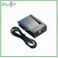 USB Desktop 13.56mhz  Reader & writer