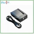 USB Desktop 13.56mhz  Reader & writer 113C