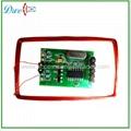 Low cost EM4100 RFID Reader Module M4100