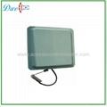 8-10m  integrative long range reader DP01A