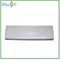 16dBi 10-12m Linear Polarization Panel