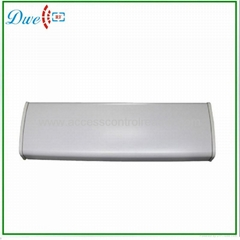 16dBi 10-12m Linear Polarization Panel Antenna AT16