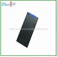 EM or Mifare RFID reader 001V