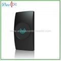 Access control reader 002A