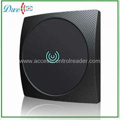 waterproof access control reader 002B
