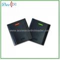 EM-ID wiegand 26  access control reader