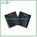 EM-ID wiegand 26  access control reader 002H