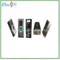Waterproof fingerprint access control DFA300 2
