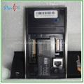 Waterproof fingerprint access control DFA300 3