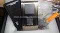 Waterproof fingerprint access control DFA300 4