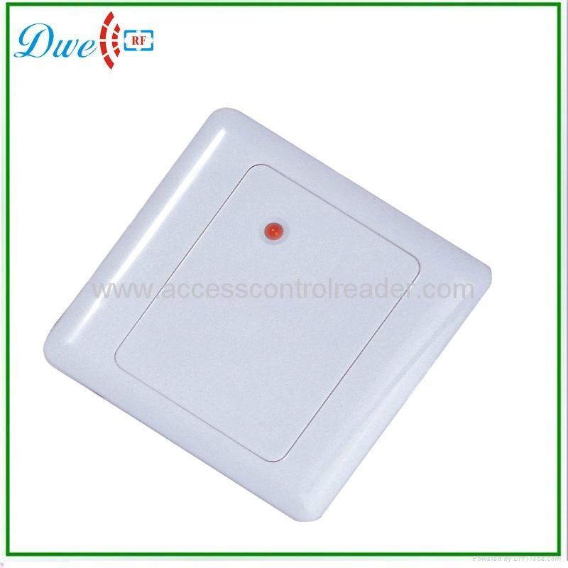 access control RFID reader 001N 1