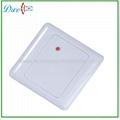 access control RFID reader 001N
