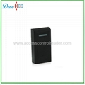 mini wiegand Access control  reader 002G