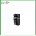 biometric access control fingerprint reader   DFR11