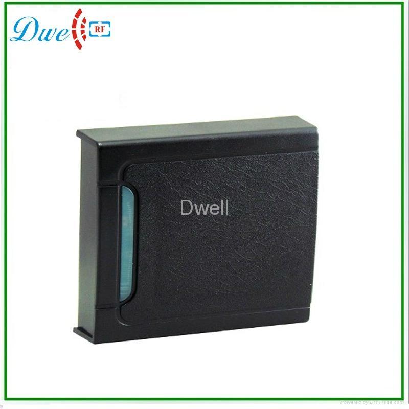 EM-ID or MF Rfid Reader D301 5