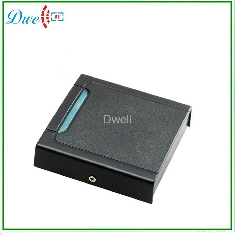 EM-ID or MF Rfid Reader D301 6